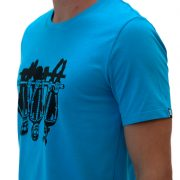 Camiseta-child-games-bonealive-ropa-surf-ecologica-3