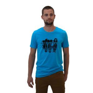 Camiseta-child-games-bonealive-ropa-surf-ecologica