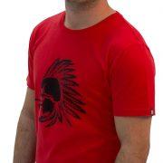 Camiseta-indian-pipe-bonealive-ropa-surf-ecologica-3