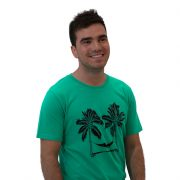 Camiseta-palm-paradise-bonealive-ropa-surf-ecologica-3