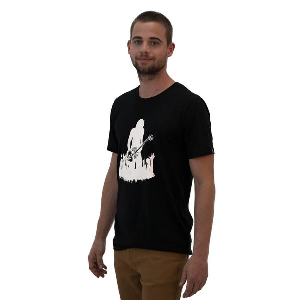 Camiseta-rock-band-bonealive-ropa-surf-ecologica-3
