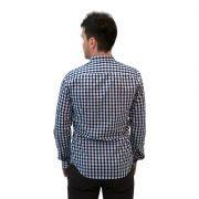camisa-elegance-bonealive-moda-surf-ecologica-4