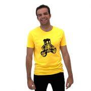 camiseta-bear-hug-bonealive-ropa-surf-ecologica
