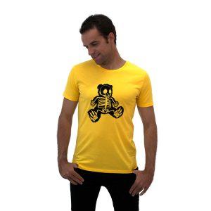 camiseta-bear-hug-bonealive-ropa-surf-ecologica-2