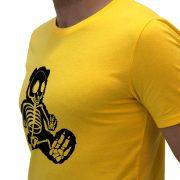 camiseta-bear-hug-bonealive-ropa-surf-ecologica-3
