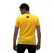 camiseta-bear-hug-bonealive-ropa-surf-ecologica-4