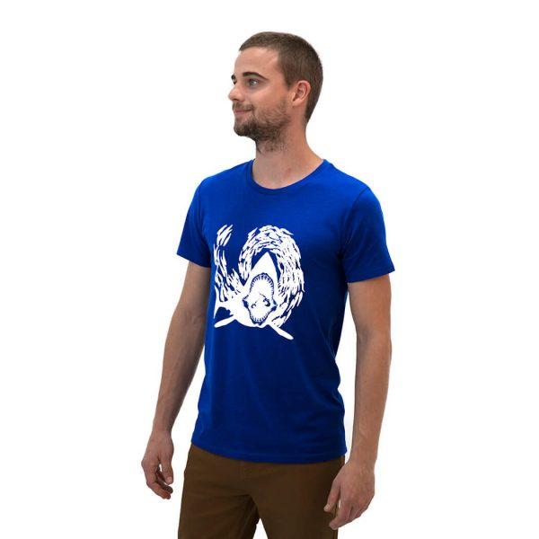 camiseta-sharking-bonealive-ropa-surf-ecologica-3
