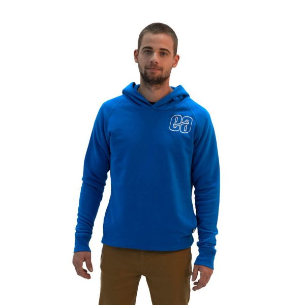 sudadera-blue-emotion-bonealive-ropa-surf-ecologica-4