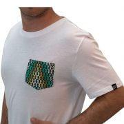 camiseta-bolsillo-geometry