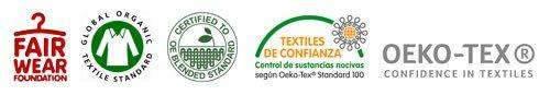 Certificados-ropa-ecológica-surf
