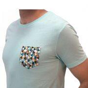 triangle-pocketdetail