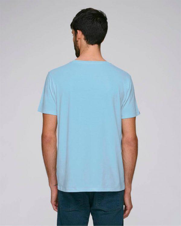 camiseta surfera hombre | Bonealive