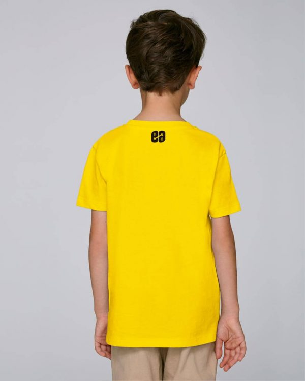 camisetas infantiles originales | Bonealive