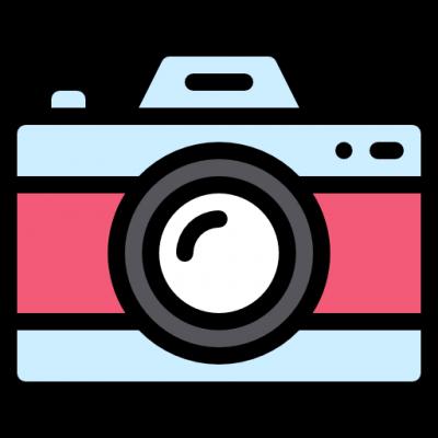 fotos influencers