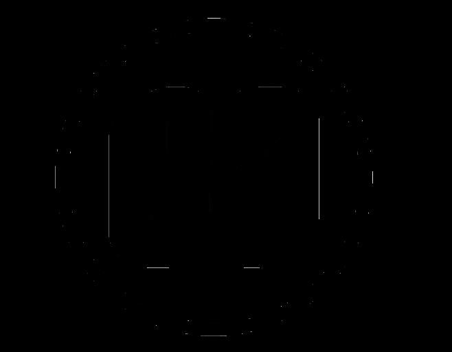 logotipos marcas surf